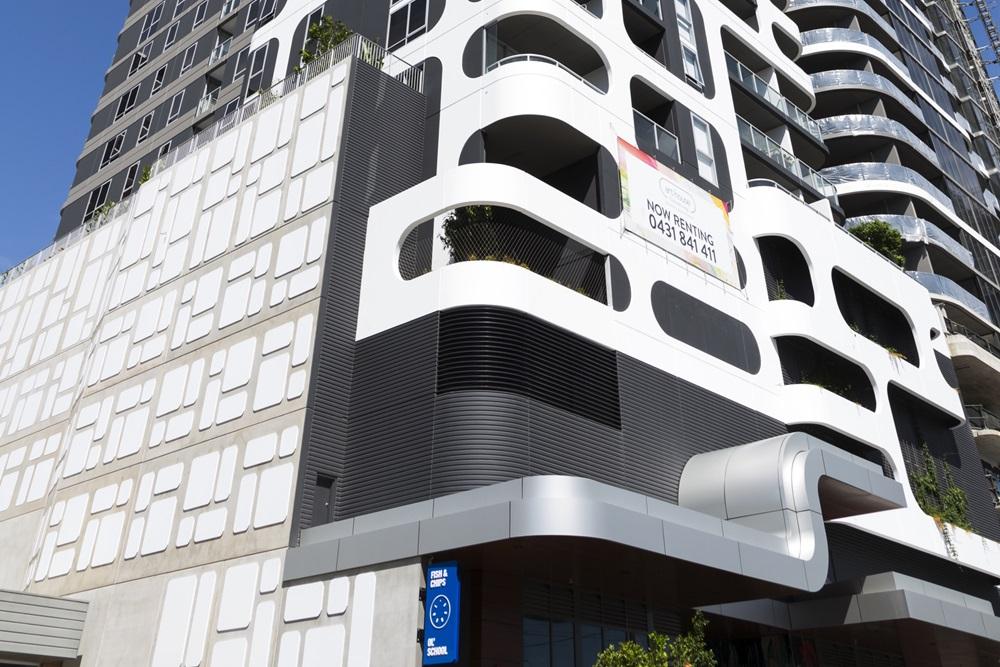 art-house-apartments-3