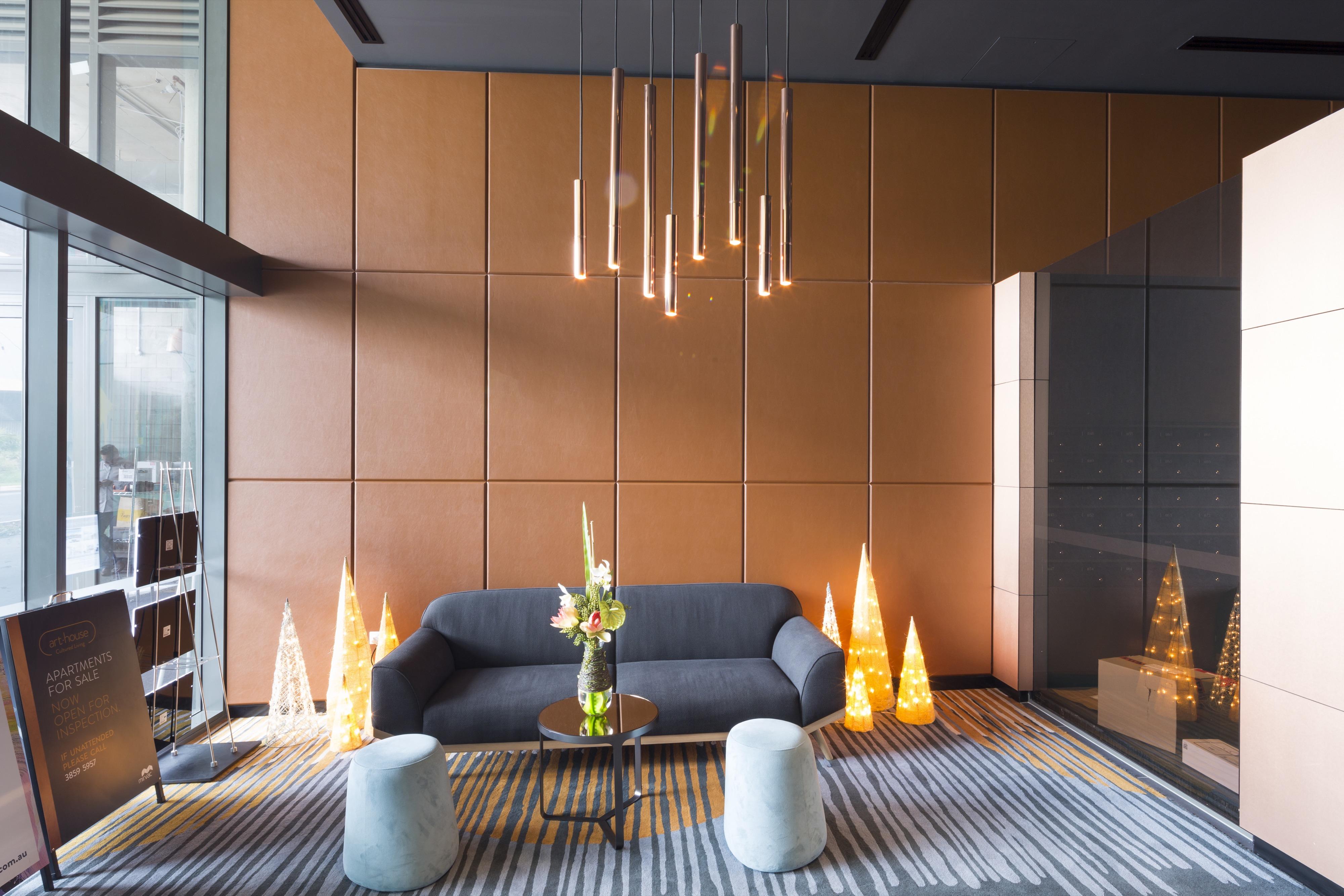 art-house-apartments-4