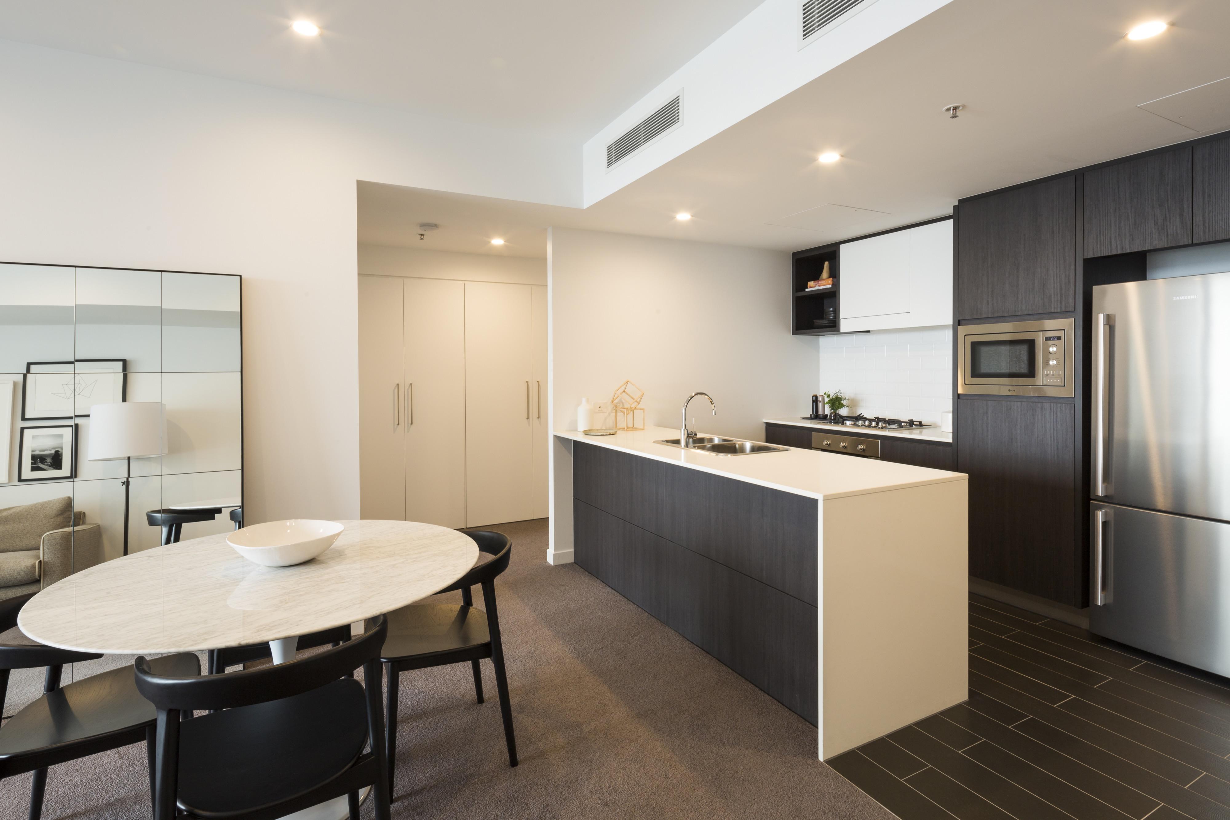 art-house-apartments-6