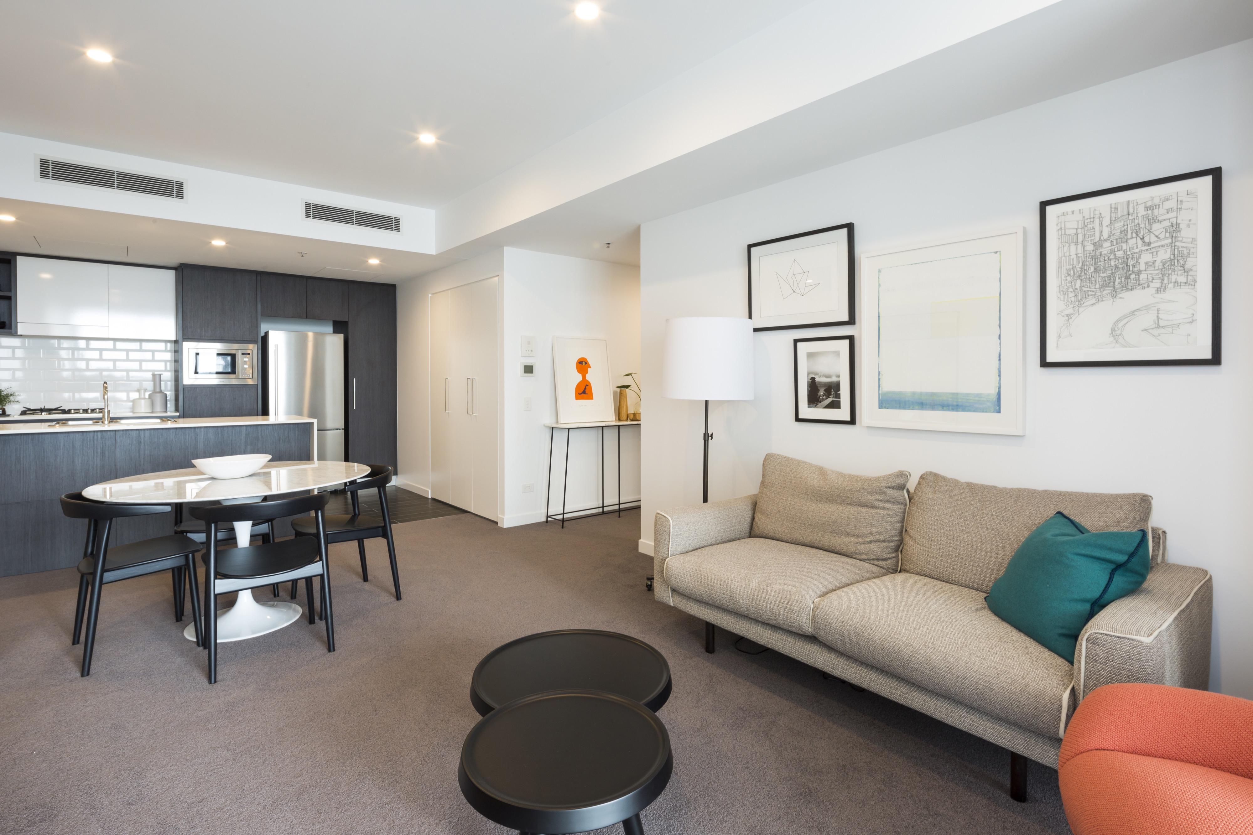 art-house-apartments-7