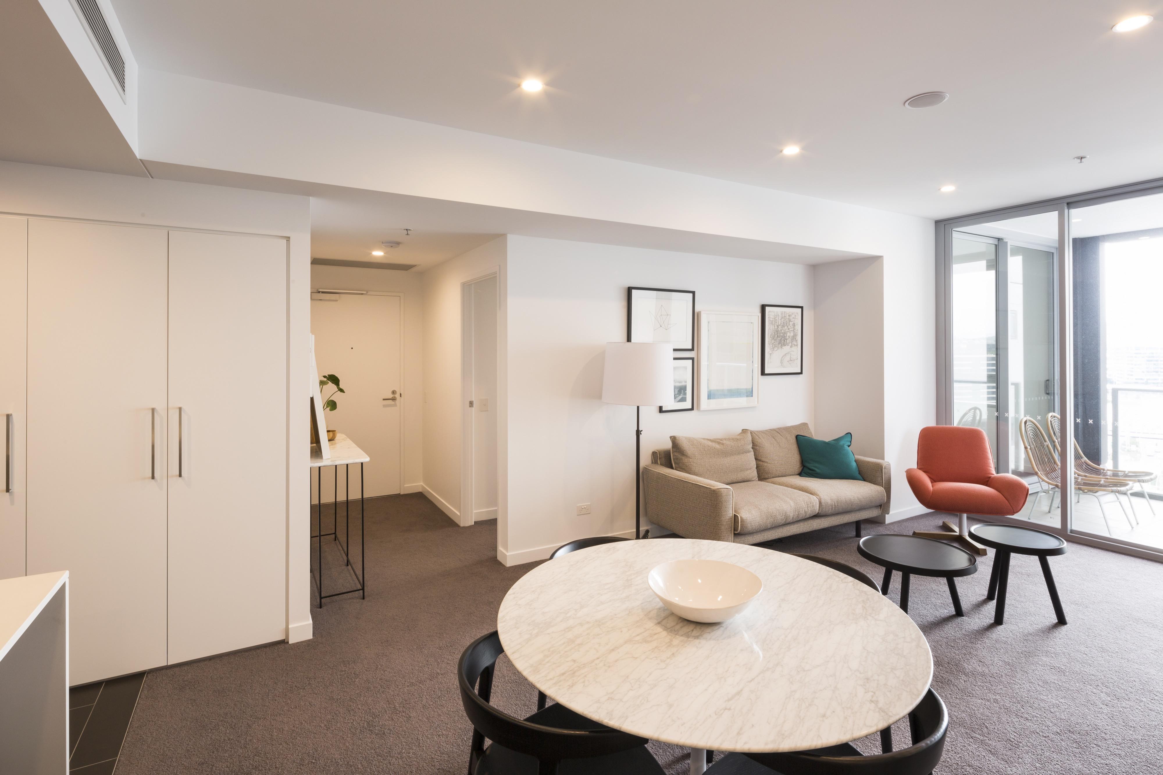 art-house-apartments-9